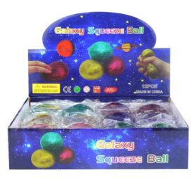 galaxy-squeeze-ball