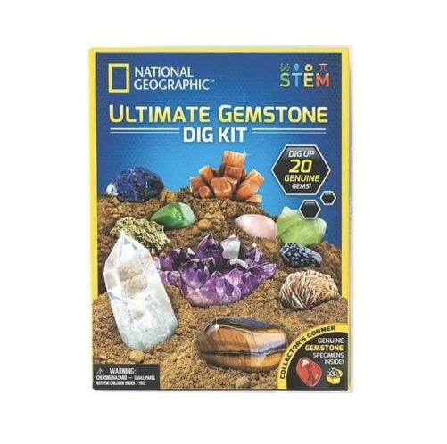 national-geographic-ultimate-gemstone-dig-kit