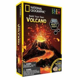 national-geographic-volcano-kit