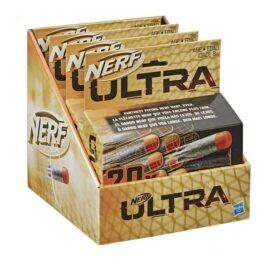 nerf-ultra-20-dart-refill