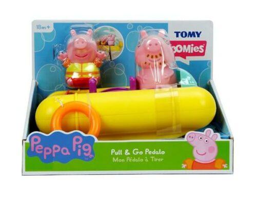 peppa-pull-&-go-pedalo
