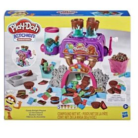 play-doh-candy-playset