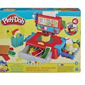 play-doh-cash-register-kasseapparat