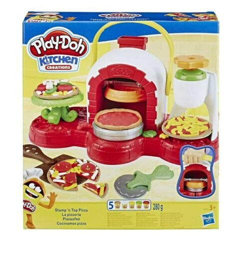play-doh-spin-n-top-pizza