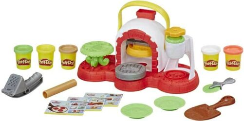 play-doh-spin-n-top-pizzaoven
