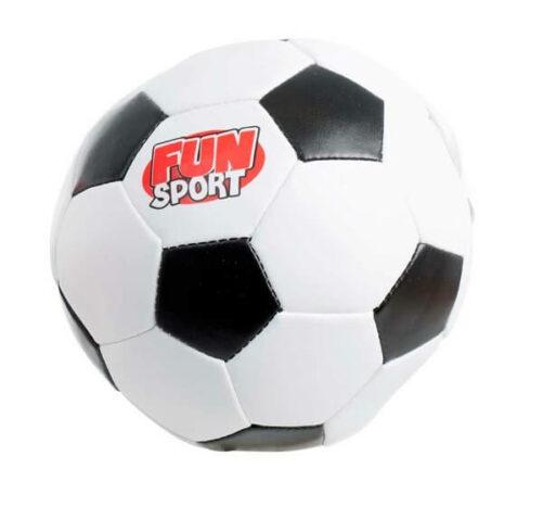 soft-fodbold-blød