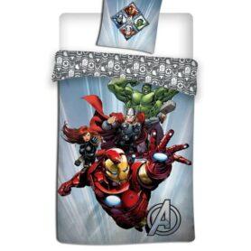 Avengers sengetøjssæt