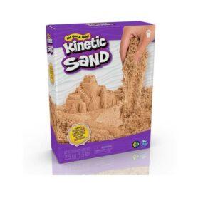Kenetic sand 2,5 kg