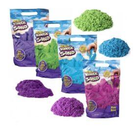 Kinetic-sand-color
