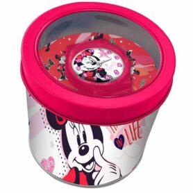 Minnie Mouse ur i gaveæske