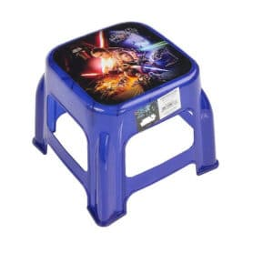 Star Wars stol