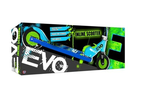evo-inline-scooter
