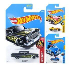 hot-wheels-basic-car-clipstrip