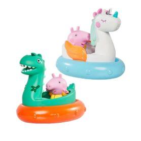 peppa-bath-floats