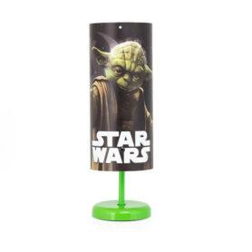 star_wars_yoda_lampe