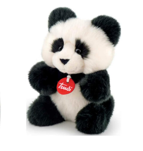 trudi-fluffies-panda