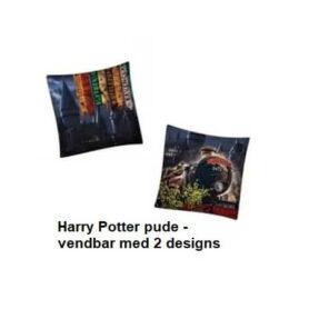 harry-potter-hogwarts-vendbar-pude