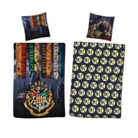 harry-potter-hogwarts-vendbar-sengetøl
