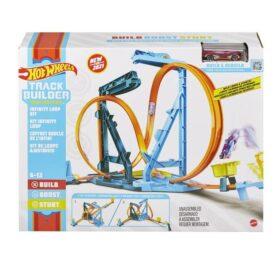 hot-wheels-tb-infinity-loop-kit