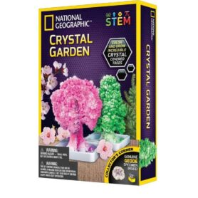 national-geographic-crystal-garden