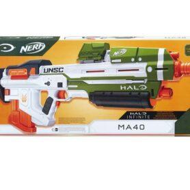 nerf-halo-ma40