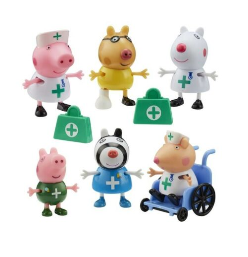 peppa-pig-doctors-and-nurses-figure-pack
