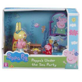 peppa-pig-theme-playset-sea party