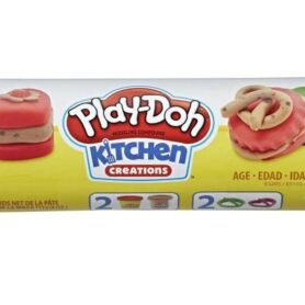 play-doh-cookie-canister