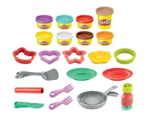 play-doh-flip-n-pancakes-playset