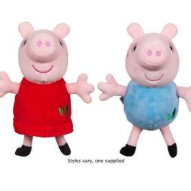 Gurli gris bamser