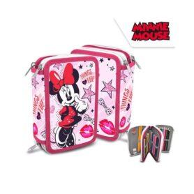 Minnie Mouse penalhus