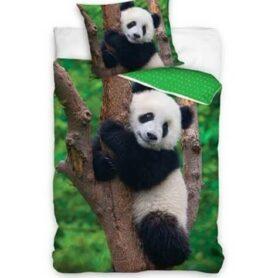 NL195020 - Panda Sengetøj