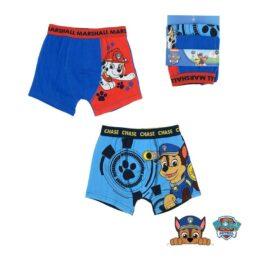 Paw Patrol Boxershorts