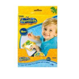 aquadoodle-zoo-and-dino-mini-mat