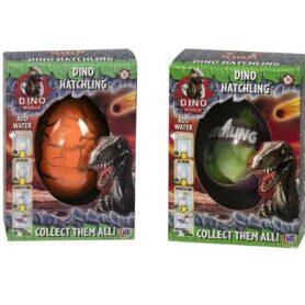dino-hatchling-egg