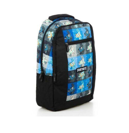 fortnite-backpacks-battle-royal-license