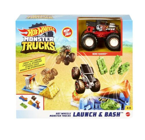 hot-wheels-mt-launch-and-bash-play-set