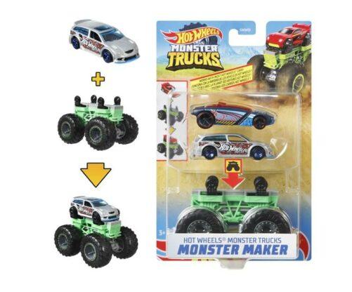hot-wheels-mt-monster-maker-2