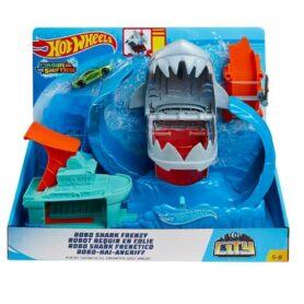 hot-wheels-robo-shark-frenzy-play-set