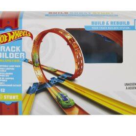 hot-wheels-tb-adjustable-loop-pack