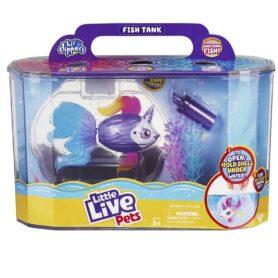 little-live-pets-lil-dippers-fisketank