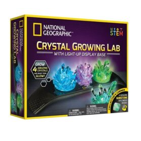national-geographic-light-up-crystal-growing-lab