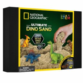 national-geographic-ultimate-dino-sand-1