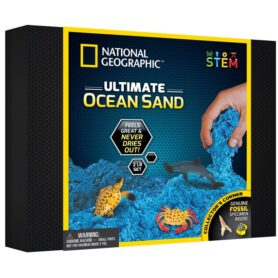 national-geographic-ultimate-ocean-sand-1