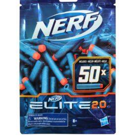 nerf-elite-2.0-refill-50