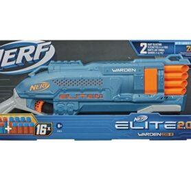 nerf-elite-2.0-warden-db-8
