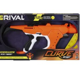 nerf-rival-sideswipe-xxi-1200