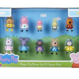 peppa-pig-dress-up-10-figure-pack