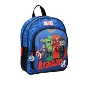 Avengers Rygsæk