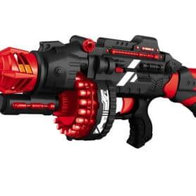 Air Blast Soft Bullet Blaster 2